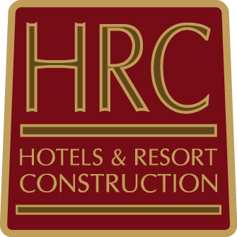 Hotels & Resort Construction